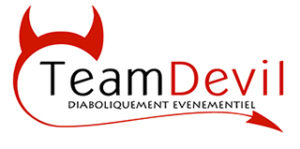 Logo-Team-Devil