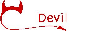 Team Devil
